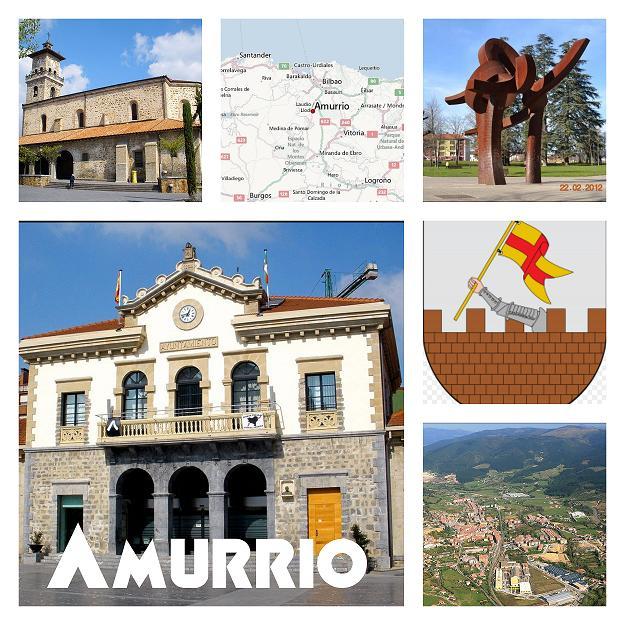 ¿Donde puedes encontrar Licores Barañano en Amurrio?