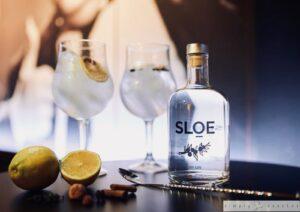 gin-copas-limon-canela