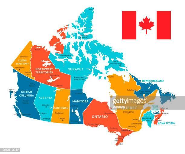 Canada, nuevo destino del vermut Barañano y del patxaran Gaizka